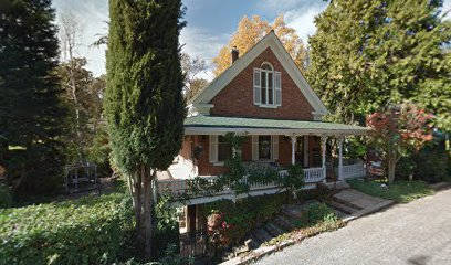 The Seasons Bed and Breakfast